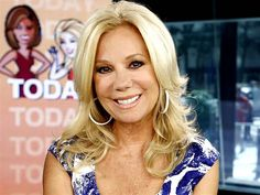 kathie lee gifford hair 2013 - Google Search