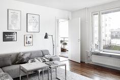 Luxgatan 27, Kungsholmen - Lilla Essingen, Stockholm | Fantastic Frank