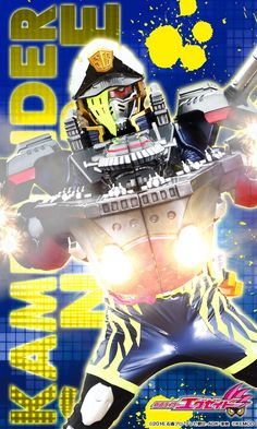 Kamen Rider Snipe Bang Bang Simulation KEMCO Official Download Link : https://www.dropbox.com/s/0d9qlshy2p641ad/KEMCO%20EX-AID.zip?dl=0
