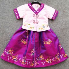 baby-amoy girls skirt the plum girls dress skirt child costume red ...