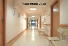 #Hospital #Interior #Design hospital #building design #project Contact : +91 9820072942 Visit: http://hospiconsultant.com/