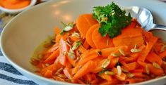 Free Image on Pixabay - Carrots, Carrot Salad, Vegetables Eating Carrots, Cooked Carrots, Rabbit Eating, List Of Vegetables, Carrot Salad, Cherry Tart, People Eating, Nutritional Supplements, Energy Supplements