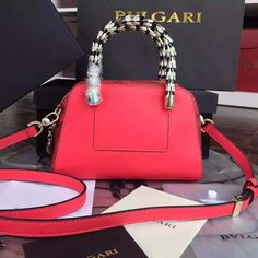 bvlgari Bag, ID : 34448(FORSALE:a@yybags.com), bulgari authentic handbags, bulgari man s wallet, bulgari cheap book bags, bulgari backpacks 2016, bulgari clip wallet, bulgari luxury briefcases, bulgari designer womens wallets, bulgari branded bags for womens, bulgari mens backpacks, bulgari book bags for kids, bulgari leather backpack #bvlgariBag #bvlgari #bulgari #cheap #purses