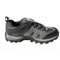 Nordic walking shoes NORSTIX NSX-1000