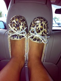 i need these. http://www.target.com/p/women-s-chaia-slipper-leopard-print/-/A-14050228#prodSlot=dlp_medium_1_1=leopard moccasins shoes