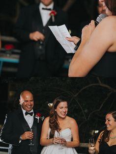 Jackie Willome Photography- San Antonio Photographer- Hotel Havana Wedding - Ocho Lounge Hotel Havana San Antonio, San Antonio Photographers, Blackpink Lisa, Wedding Photography, Elopements, Couple Photos, Couples, Lounge, Weddings