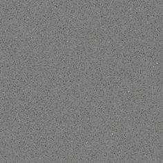 qf light grey _ 510