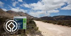Swartberg Nature Reserve (incorporating Gamkaskloof and Die Hel) was declared a World Heritage site in and stretches 121 000 hectares in the Karoo Nature Reserve, World Heritage Sites, Campsite, South Africa, Stretches, Camping