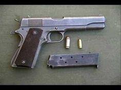 vietnam war weapons -