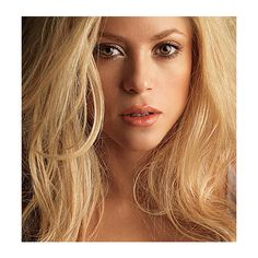HilarySena's Music Profile – Users at Last.fm ❤ liked on Polyvore featuring shakira, models, people, pics and faces