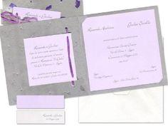 Partecipazioni Matrimonio Online Pagina 19 - Fotogallery Donnaclick
