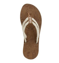 57851462a29b The Bailen Flip Flop sandals are an easy summer choice. Featuring a  comfortable footbed