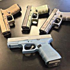 #decisions  #glockporn #glockdaily  #glock19 #2ndamendment #2nd #aegistactical
