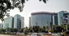 Please call us 9910002540 for best price and location of your office space for rent in sector 62 noida. For more details visit at: http://www.thecorenthum.in