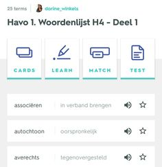Ui model kortenhagen docentdo pinterest for Gardening tools quizlet