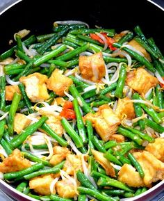 Obtain Chinese Seafood Recipe - Deringa Seafood Casserole Recipes, Slow Cooker Recipes, Seafood Recipes, Cooking Recipes, Sea Food Salad Recipes, Vegetable Recipes, Healthy Recipes, Chinese Seafood Recipe, Malay Food