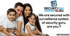 #SecurityCameras #CCTVSecurityCameras #HomeSecurityGuru #SecurityGuru #SecurityCameraSystems #CcctvCameras #WirelessCamera #SecurityGuru #WirelessSurveillanceSystem #WirelessSurveillanceSystem #IpCameras Web: http://www.securityguru.co/ Contact Us: +91- 987 321 0690