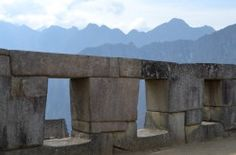 A Guide To Hiking The Inca Trail: Tips & Packing List