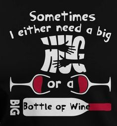 ❤️They last about the same....so I will take the wine plz❤️
