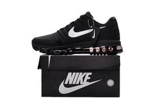 Buy Authentic Nike Air Max 2017 KPU Black White Copuon Code from Reliable Authentic Nike Air Max 2017 KPU Black White Copuon Code suppliers.Find Quality Authentic Nike Air Max 2017 KPU Black White Copuon Code and more on Bigkidsjordansho Nike Air Max Mens, Cheap Nike Air Max, Nike Shoes Cheap, Nike Shoes Outlet, Running Shoes For Men, Running Sports, Nike Running, Running Women, Jordan Shoes For Kids
