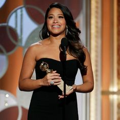 Pin for Later: Your Comprehensive Guide to This Year's Golden Globe Awards