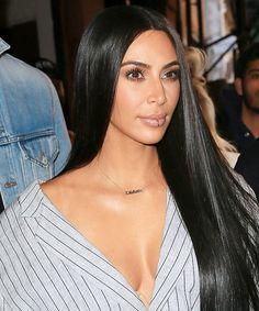 Kim K. Is Really Trying to Make the Lip Ring Happen—Shop Her . Piercing kim k piercing Lip Piercing Jewelry, Lip Jewelry, Lip Piercing Stud, Labret Piercing, Septum, Jewelry Box, Kim Kardashian Lip Ring, Kardashian Style, Fake Lips