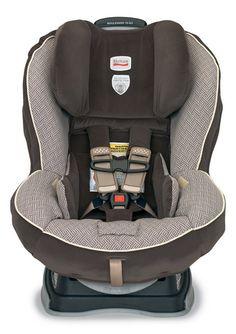 Amazon Mom 20 percent 0ff Appreciation Event – Britax Car Seat https://www.amazon.co.uk/Baby-Car-Mirror-Shatterproof-Installation/dp/B06XHG6SSY/ref=sr_1_2?ie=UTF8&qid=1499074433&sr=8-2&keywords=Kingseye