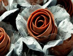 rosa-de-chocolate