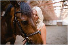 Equine Photography_0025