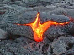 Resultado de imagen para geology