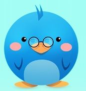 How to Rock Twitter; 7 Secrets to Becoming a Star on Twitter