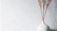 Glass pebble mosaics