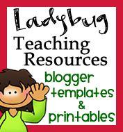 classroom ideas from ESOL teacher