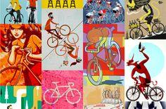 Fabbrica della Bici: Photo