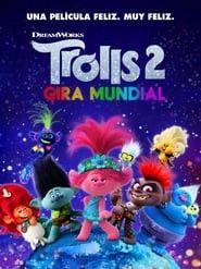 Descargar Trolls 2 Gira Mundial 2019 Pelicula Completa Ver Hd Espanol Latino Online Free Movies Online Movies Online Full Movies