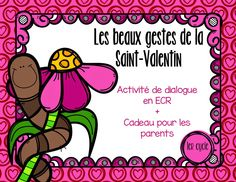 ver valentine day online latino