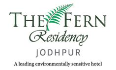 The Fern Residency Jodhpur is a business hotel in jodhpur has 42 rooms, business hub, banquet halls and dining facilities. Make a jodhpur hotel booking online now & have a comfortable stay.