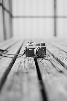 IPhone 4S Wallpaper Vintage Camera Decor Cameras Old Photos