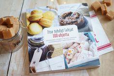 Kodin Kuvalehti – Blogit | Ruususuu ja Huvikumpu – Saippuakuplien puhaltelu pakkasella ja resepti kestävään seokseen