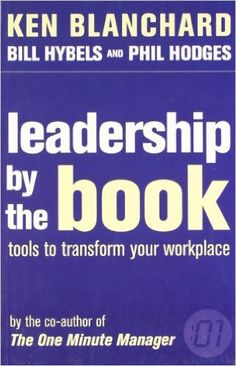 Recounting the story of a teacher, a minister and a marketplace leader who support each other, this extraordinary book offers unexpected and exceptional solutions to tough leadership question about cu One Minute Manager, Leadership Development, Management Development, Tutoring Business, Business Management, Business Planning, Sales Techniques, Business Ethics, Work Motivation