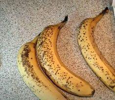 Kai, Banana, Fruit, Cooking, Food, Kitchen, Essen, Bananas, Meals