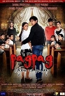 Star Cinema on Thursday, November has released the full trailer of Pagpag Siyam na Buhay, starring Kathryn Bernardo and Daniel Padilla. The film is set to be released in theaters nationwide on December Hd Movies, Horror Movies, Movies To Watch, Movies Online, Movie Tv, Films, Daniel Padilla, Kathryn Bernardo, Manila
