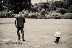 Glemham Hall wedding by Martin Beard Photography | Martin Beard Photography
