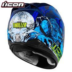 Street Bike Helmets, Street Bikes, Bicycle Helmet, Hard Hats, Sticker, Kids, Night, Cycling Helmet, Road Bike
