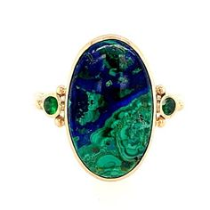Products – Emily Amey Jewelry Grey Diamond Ring, Azurite Malachite, Coral Ring, Garnet Rings, Black Diamonds, Sterling Silver, Jewels, Products, Jewelery
