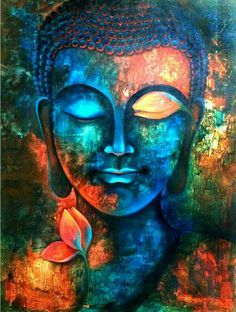 """You yourself, as much as anybody in the entire universe, deserve your love and affection"" ― Gautama Buddha"