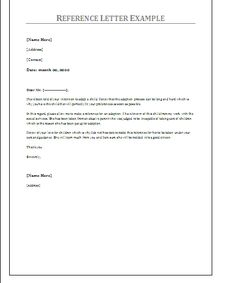 Complaint Letter Model Amazing 10 Leave Application Form Templates  Word Excel & Pdf Templates .