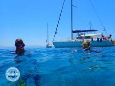 Information for holidays to Greece crete 2021 Heraklion, Greece Holiday, Excursion, Hani, Mountain Range, Beautiful Beaches, Tours, Sailing Ships, Circuit