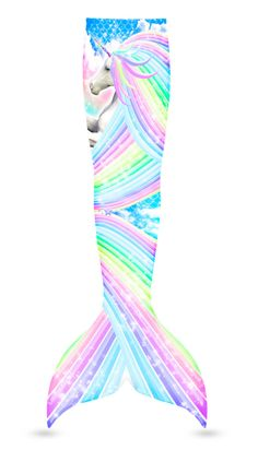 unicorn-mermaid-tail-600x1049
