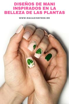 Romantic Nails, Butterfly Nail Art, Cute Acrylic Nails, Cool Nail Designs, Stylish Nails, Shellac, Beauty Nails, Nail Polish, Make Up